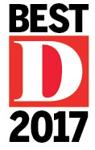 D-Magazine-Best-2017